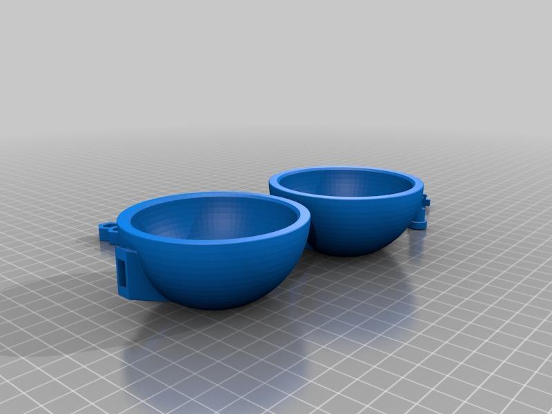 Форма для мороженного Marmiton 11122