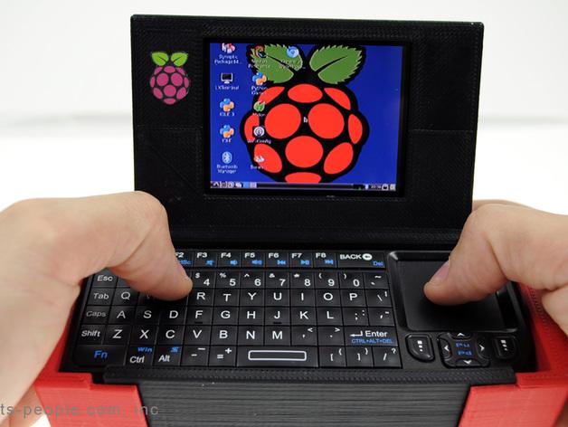 Чехол карманного компьютера