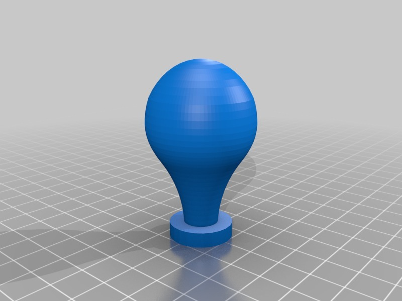 3d модели настольные лампы для 3d max скачать бесплатно