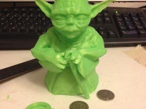 Копилка Yoda