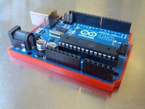 Корпус Arduino