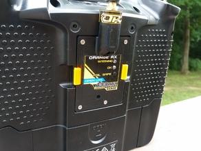 Удлинитель антенны 433Mhz 100mw